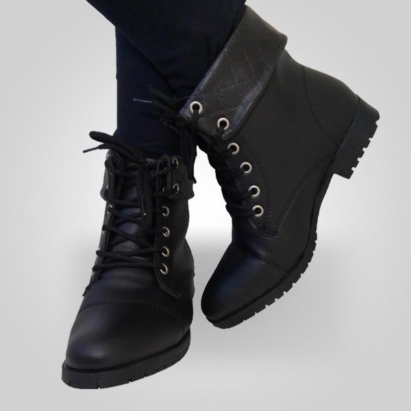 23d24bb47 Na Evolução os sapatos estão sempre alinhados com as tendências da moda. * Linha de calçados disponível somente nas lojas das cidades de Itajubá ...