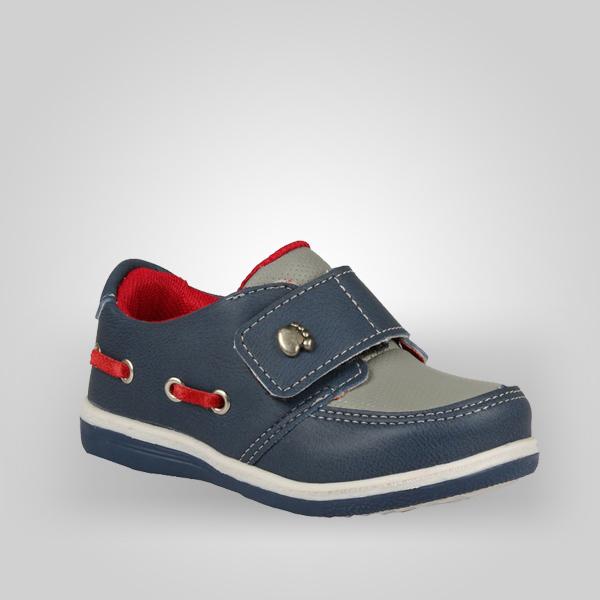 91381bb26 *Linha de calçados disponível somente nas lojas das cidades de Itajubá,  Mococa, Porto Ferreira, Santa Cruz das Palmeiras e São João da Boa Vista.